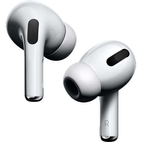 Apple AirPods Pro photos