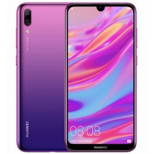 Huawei Enjoy 9  32GB photos