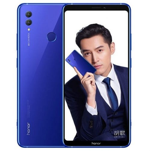 Huawei Honor Note 10 64GB photos