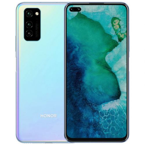 Huawei Honor View 30 6GB/128GB photos