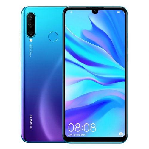 Huawei P30 Lite 6GB/128GB photos