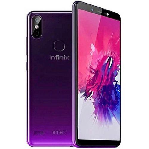 Infinix Smart 3 1GB/16GB photos