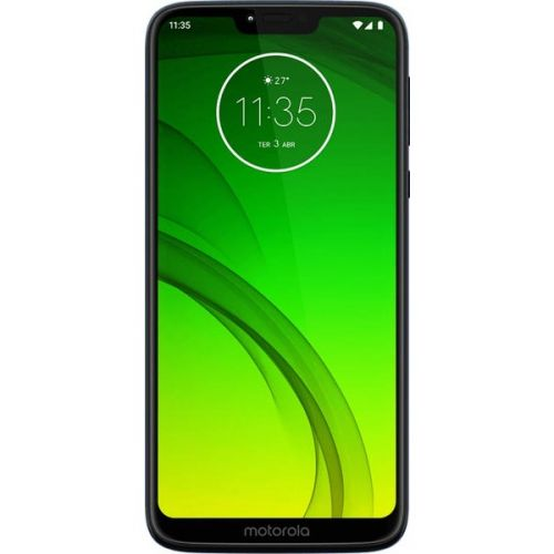 Motorola Moto G7 Power 32GB photos
