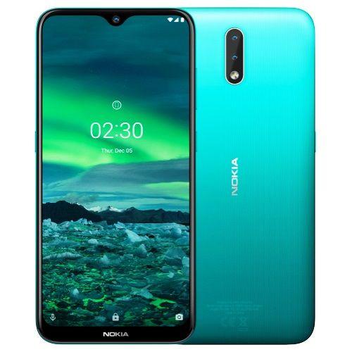 Nokia 2.3 2GB/32GB photos