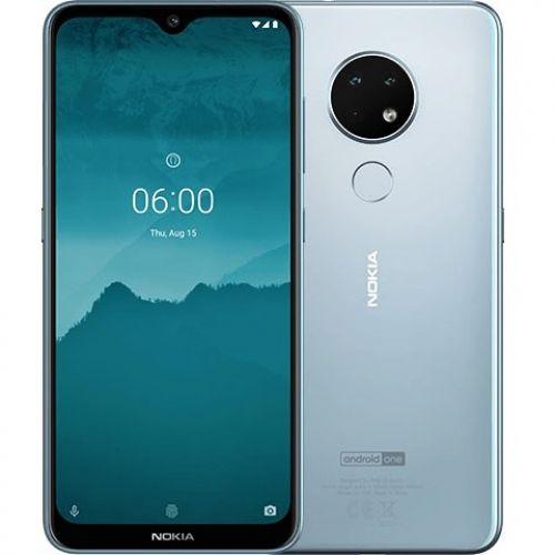 Nokia 6.2 3GB/32GB photos