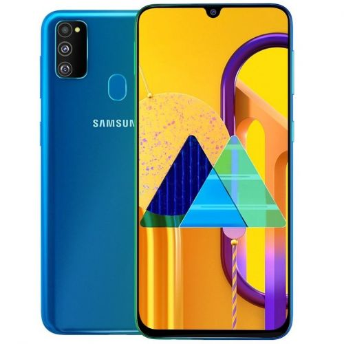 Samsung Galaxy M30s 6GB/128GB photos