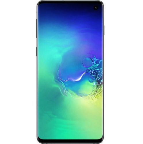 Samsung Galaxy S10 512GB 8GB photos