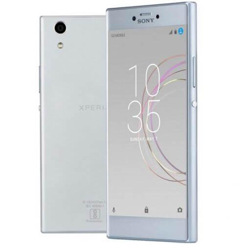 Sony Xperia R1 Plus photos