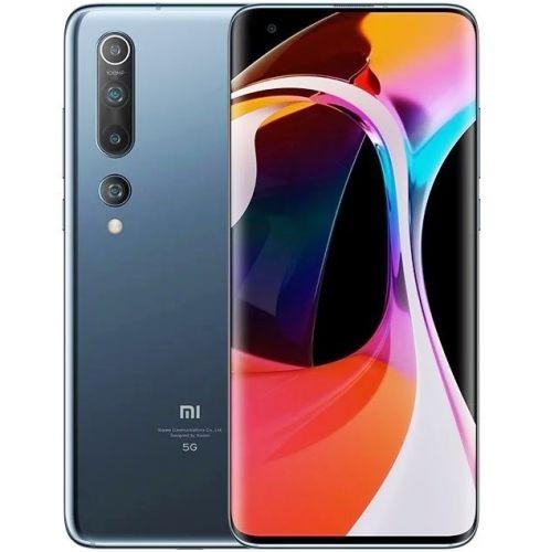Xiaomi Mi 10 5G 8GB/256GB photos