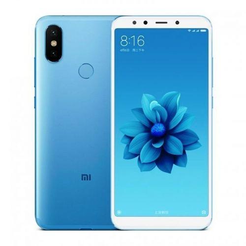 Xiaomi Mi A2 32GB photos