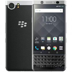 BlackBerry Keyone 32 GB