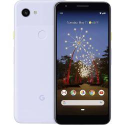 Google Pixel 3a 4GB/64GB
