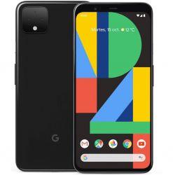 Google Pixel 4 XL 6GB/64GB