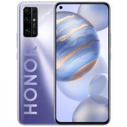 Honor 30 8GB/256GB