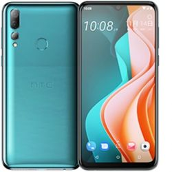 HTC Desire 19s 3GB/32GB