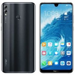 Huawei Honor 8X Max 64GB