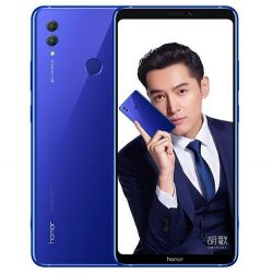 Huawei Honor Note 10 64GB