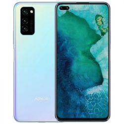 Huawei Honor V30 Pro 8GB/256GB