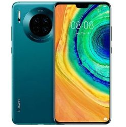 Huawei Mate 30 5G 6GB/128GB