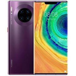 Huawei Mate 30 Pro 5G 8GB/256GB