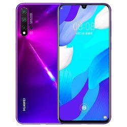 Huawei Nova 5 8GB/128GB