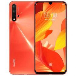 Huawei Nova 5 Pro 8GB/128GB