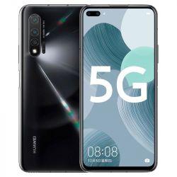 Huawei Nova 6 8GB/128GB