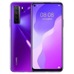 Huawei Nova 7 SE 8GB/256GB