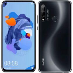 Huawei P20 Lite (2019) 4GB/128GB