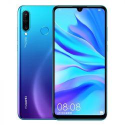 Huawei P30 Lite 6GB/128GB