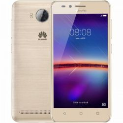 Huawei Y3 II 3G