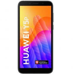 Huawei Y5p 2GB/32GB