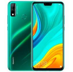 Huawei Y8s 4GB/128GB