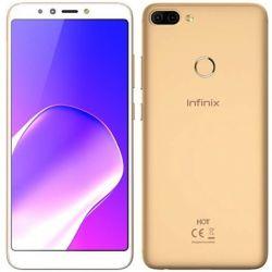 Infinix Hot 6 Pro 16GB
