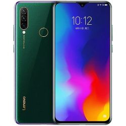 Lenovo Z6 Youth 4GB/64GB
