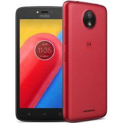 Motorola Moto C Plus 1 GB RAM