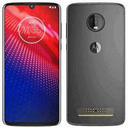 Motorola Moto Z4 4GB/128GB
