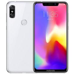 Motorola P30 64GB