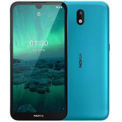 Nokia 1.3 1GB/16GB