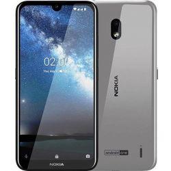 Nokia 2.2 2GB/16GB