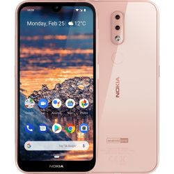 Nokia 4.2 16GB