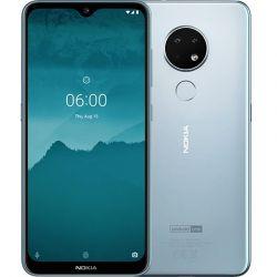Nokia 6.2 4GB/128GB