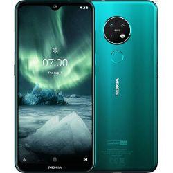 Nokia 7.2 4GB/64GB