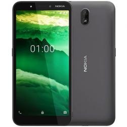 Nokia C1 1GB/16GB