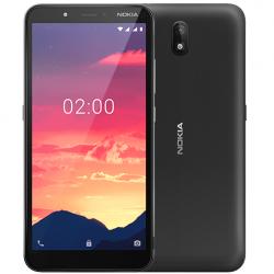 Nokia C2 1GB/16GB