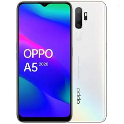 Oppo A5 (2020) 4GB/128GB
