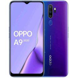 Oppo A9 (2020) 4GB/128GB