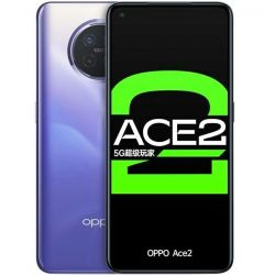 Oppo Ace 2 12GB/256GB
