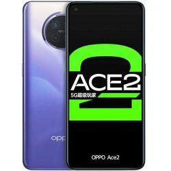 Oppo Ace 2 8GB/256GB