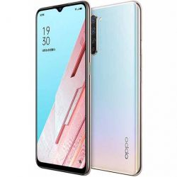 Oppo Reno 3 Youth 8GB/128GB